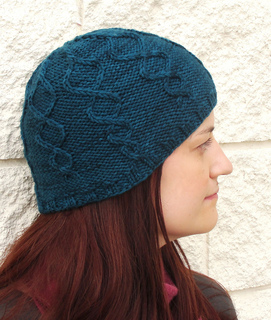 Helix_teal_side-2_small2