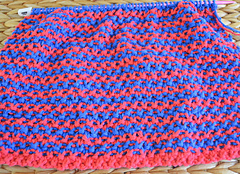2-color-moss-stitch-washcloth_small