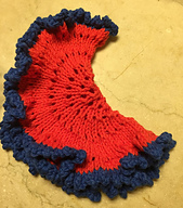 Dishcloth-folded_small_best_fit