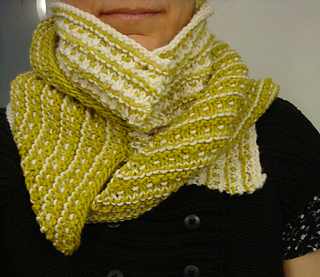 Splitcowl-maximawrappedfront_small2