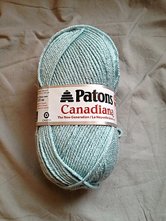 Patons_canadian_soft_teal_10743_small2