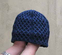 Twisted_raveler_hat_1_-_copy_small