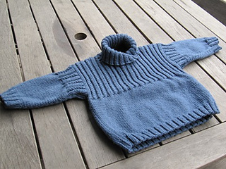 Will_s_ribbed_yoke_jumper_2_sm_small2