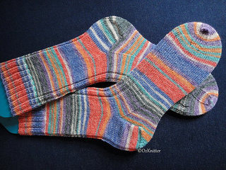 Ozk-socks75_small2