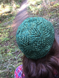 Hat_picture_3_small2