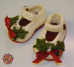 Baby_holly_shoes_1_small