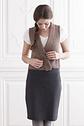 Knw_tern-vest_small_best_fit