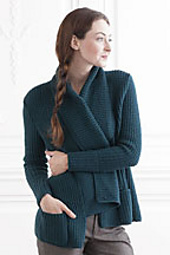 Knw_lark-cardigan_small_best_fit