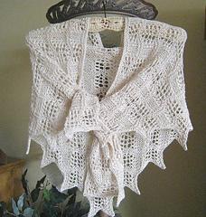 Knitting_fall_2011_016_small