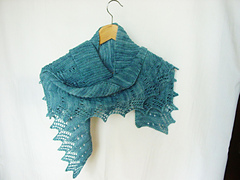 Shawl1_small