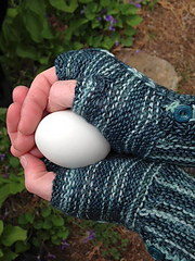 Cmitts_small