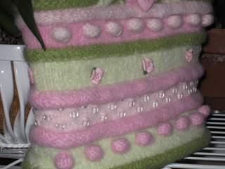 Pams_knitting_006_small2