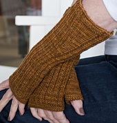 Trails_end_mitts_small_best_fit