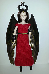 Maleficent_small_best_fit