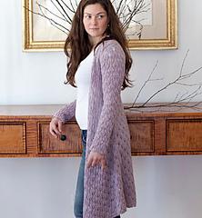 Lg_pattern_dianasweater_small