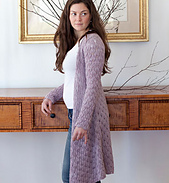 Lg_pattern_dianasweater_small_best_fit