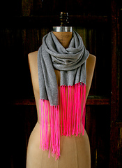 Beautiful_spring_scarf-600-6_small