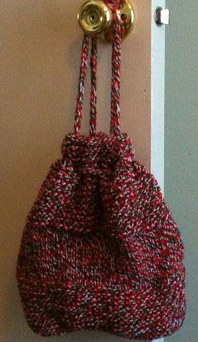 Drawstring_bag_2_medium
