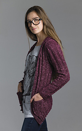 Who_me_cardigan_small_best_fit