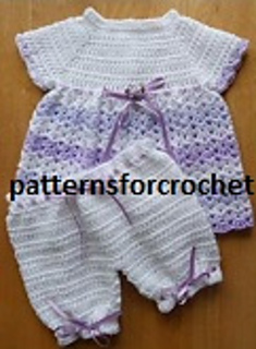 118-dress_and_pants_cat_page_small2