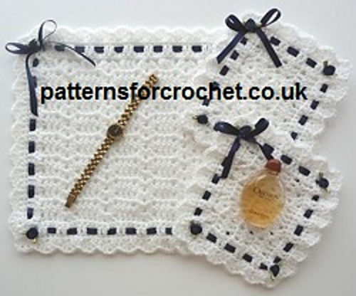 Ravelry Patternsforcrochet Patterns