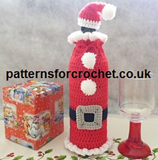 69-santa_bottle_cosy_2_des_page_small2