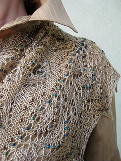 Img_8627_mad_about_ewe_detail_small2
