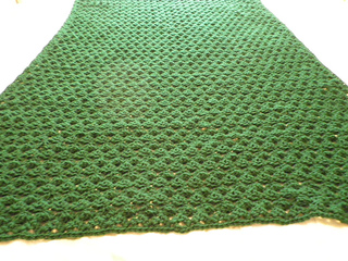 Blush_rose_throw_in_green_small2