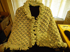 In_good_spirits_shawl_-_front_small