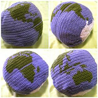 The_globe_small2