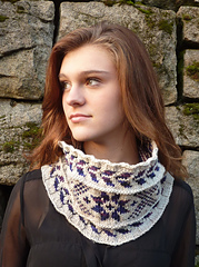 Large_cowl_3_small
