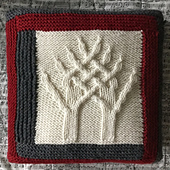 Snowy_entwined_trees_log_cabin_small_best_fit
