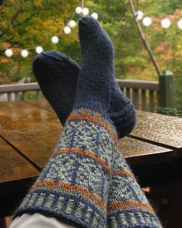 Baltic_sock_pat2_small2