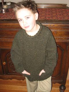 Sweatermodel_small2
