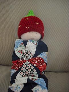 Strawberryhat_small2