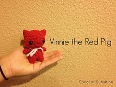 Vinnie_small