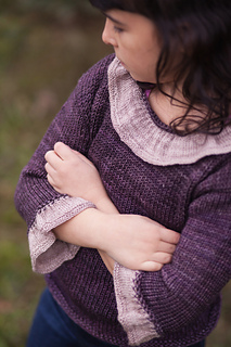 Knittinlittlewinter-184-_zf-7037-35900-1-056__small2