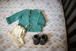 Whc_cardigan_2_small_best_fit