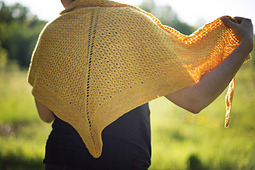 Blackboxphotography_gray_baby_blanket_yellow_shawl-22_small_best_fit
