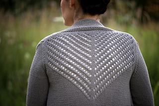 Blackboxphotography_sweater_tank_knits-12_small2