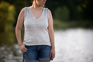 Blackboxphotography_sweater_tank_knits-18_small2