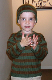 Isaac_3rd_birthday_sweater_small_best_fit