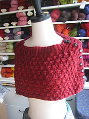 Caplet_small