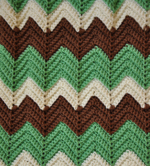 Retro_blanket_detail_small