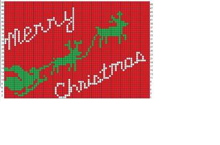 Merrychristmaschart1_small2