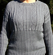 Grey_sweater_small_best_fit