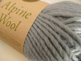 Alpinewool_bayleaf_small2