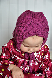 Pinkbonnet2_small_best_fit