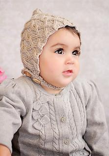Kayna4_small2