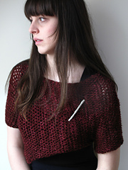Agnes_for_pattern_small